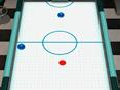 Air Hockey World Cup om online te spelen